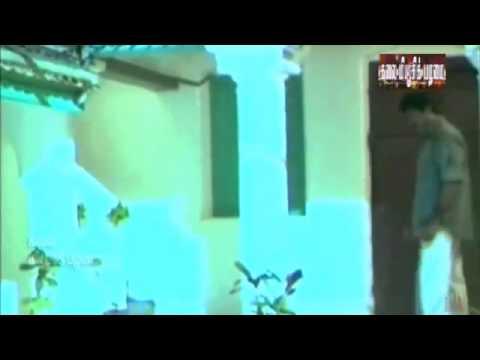 Naalu Varthai Pesalaiye Naanpudicha -1080p