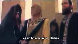 Download Video islam Prophet film Arabisch Abraham   Le prophète Ibrahim MP3 3GP MP4