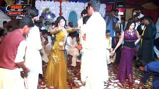 Lak Dolda Dil Bolda Gori Hik  By CHOTI MEHAK MALIK new dance 2021 CH SAJJAD STUDIO Studio