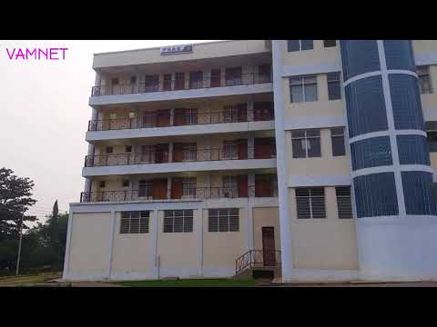 Koforidua Technical University-KTU, Among best Universities in Africa, Ghana