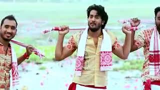 Fotika New Assamese Bihu Song(promo)Zubeen Garg n Mayuri saikia