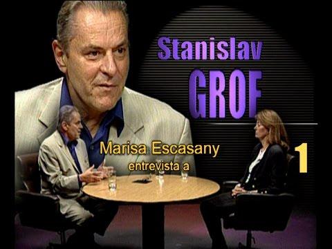 stanislav-grof-entrevistado-por-marisa-escasany-en-buenos-aires-(parte-1)