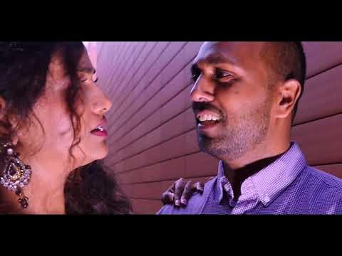 *** Prem & Prasanthi *** Berlin Outdoor Song ***