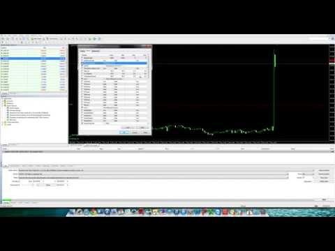quantina-forex-news-trader-ea-v2.3-nonfarmpayroll-settings-2014