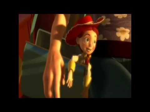 Top 5 Saddest Pixar Moments