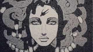 Narcolepsy- XEB (Live) w/original Third Eye Blind, Elektra artists Kevin Cadogan & Arion Salazar
