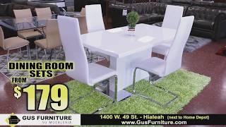 Furniture And Mattress Hialeah Store Gus Furniture