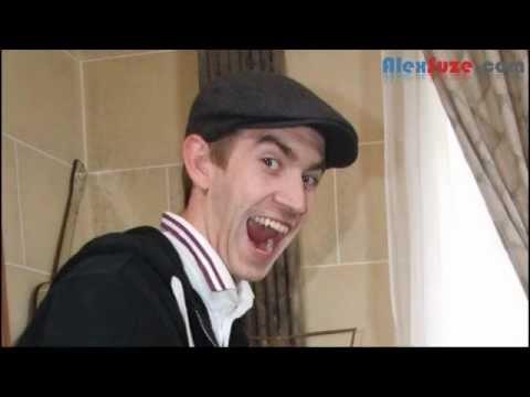 Danny d порноактёр видео