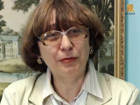 Фёдорова Наталья Анатольевна
