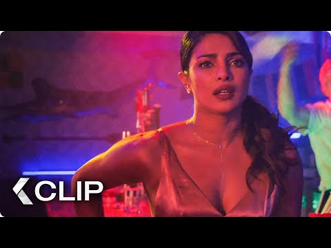 Don't You Want To Dance Movie Clip - Isn't It Romantic (2019)