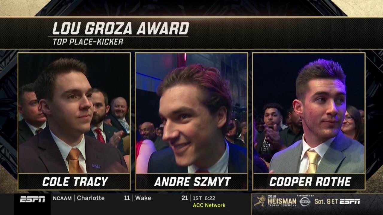 andre-szmyt-wins-the-2018-lou-groza-award