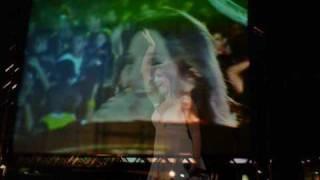 Bota Pra Ferver-  Ivete Sangalo [Ao Vivo]