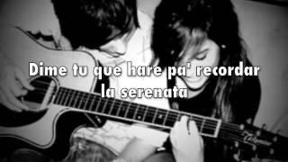 Dime Tu ♡♡ Gerardo Ortiz Ft. Regulo Caro ♡♡ (Letra)