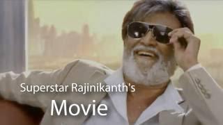 Top 5 Reasons to watch Kabali - Rajinikanth Movie - Kabali Full Movie