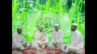 Mohammed Awel Menzuma 2011 #2