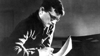 Скачать Д Шостакович Сюита из балета Болт D Shostakovich 1