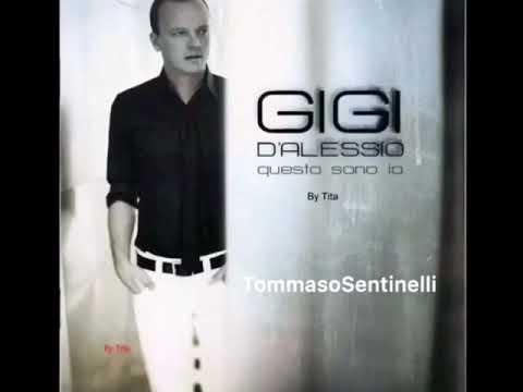 Gigi D'Alessio - Vattene via Feat. Carlo Zampa