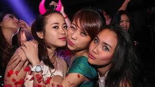 DJ Agus 18 4 2018 New Aku Takut Mix Athena Hyper Party Makin Hanyut