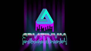 I Put A Spell on You - SPLATINUM dubstep remix