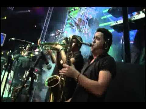 Cavalo de Pau - DVD - 2008 - Jacaré Pop - João Pessoa - PB - Parte IV