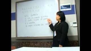 아름다운 이태리어를 배우고 싶으신가요? MLS외국어학원…