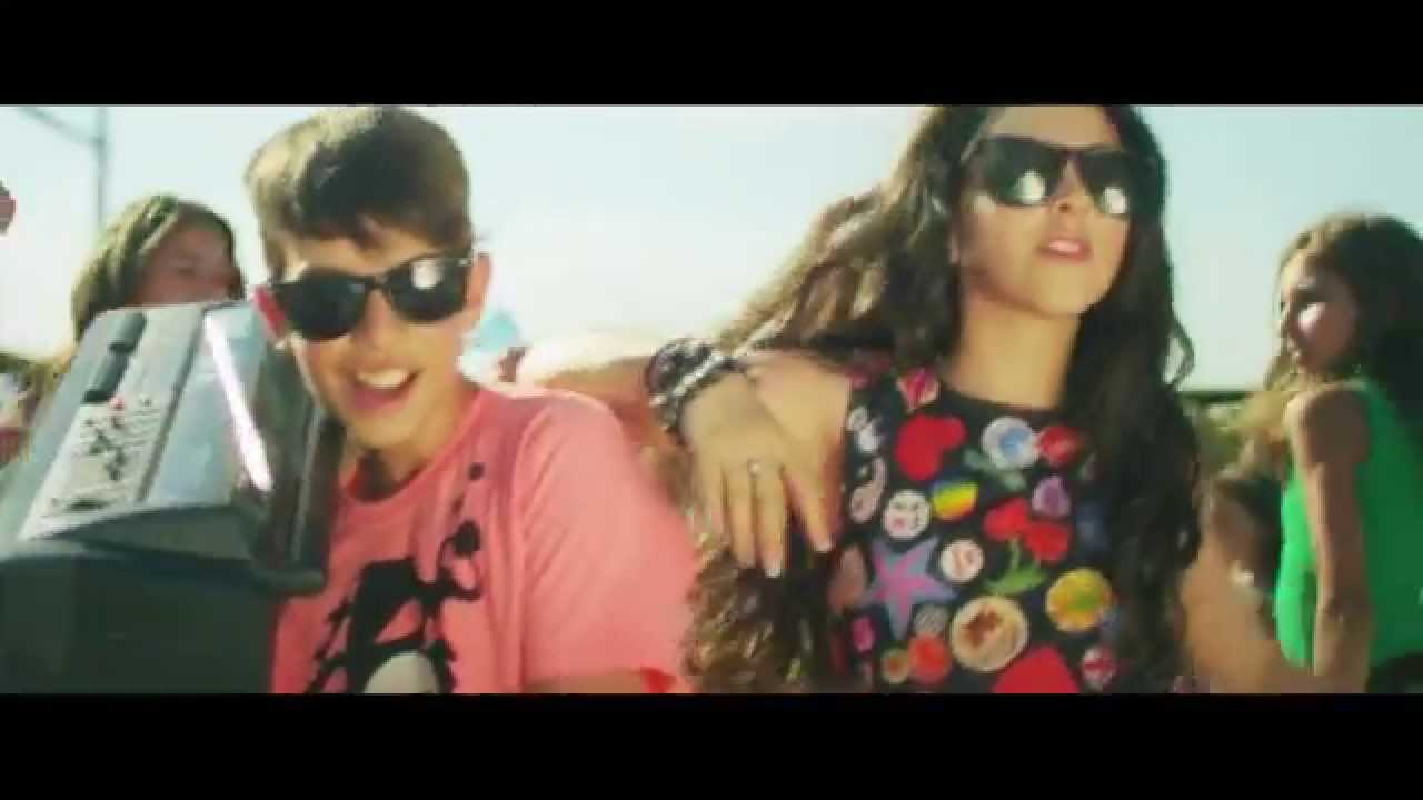 Bibi Radio Song Official Video Youtube