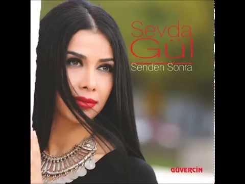 Sevda Gül - Ellik  [Official Audio]