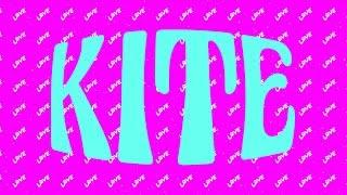 Feeder - Kite Official Lyric Video