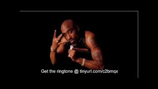 2pac changes with lyrics ringtone