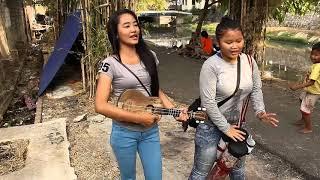 PANTUN MADURA PALING LUCU BIKIN NGAKAK 2018