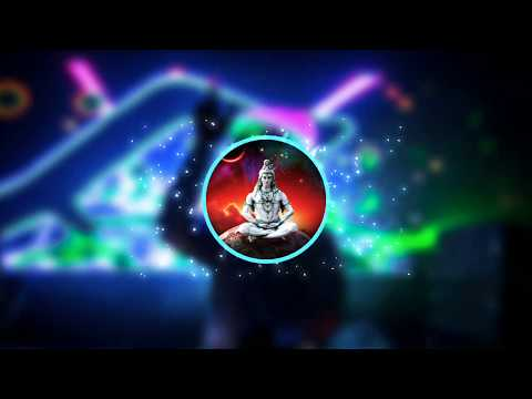 Mera Bhola Hai Bhandari Krta Nandi Ki Sawari || Electro Piano MIX DJ DHEERAJ DRJ 2K19