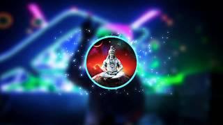 Saawan Special Mera Bhola He Bhandari Krta Nandi Ki Sawari || Electro Piano MIX DJ DHEERAJ DRJ 2K19