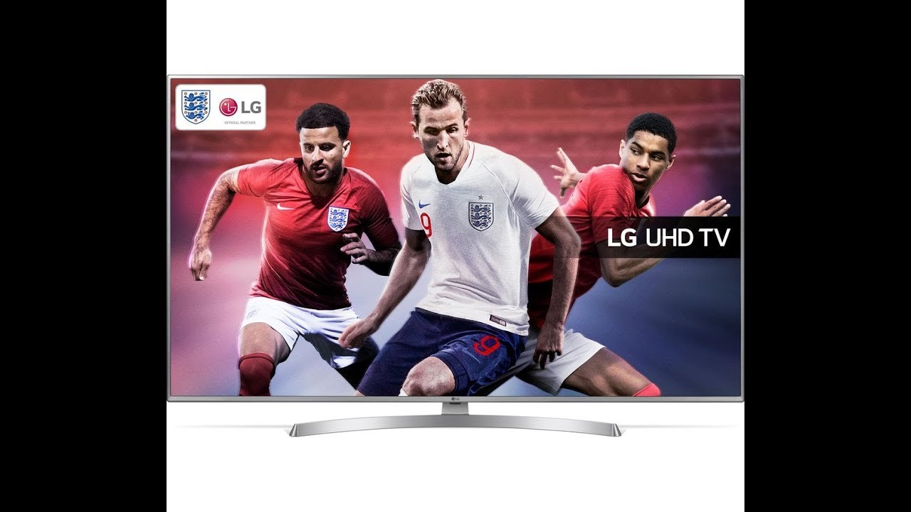 Lg 55uk6950plb 55 Smart 4k Ultra Hd Hdr Led Tv Lg 55uk6950plb 55 Inches Smart 4k Hdr Led Tv Youtube