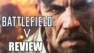 Battlefield 5 Review - The Final Verdict