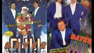 Bayer Full - Świąteczny mix (1994)