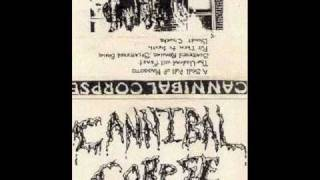 Cannibal Corpse- Put Them To Death