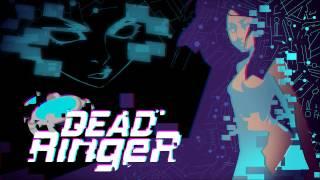 Dead Ringer: Fear Yourself