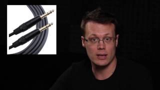 Сенсорний 2 Ручних Відео - Голова 2 - Підключення