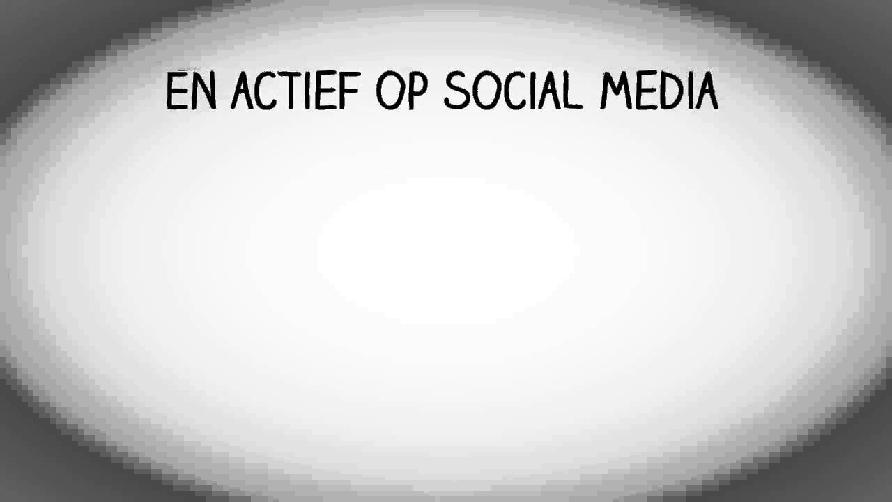 Webdesign in Utrecht Professionele Websites