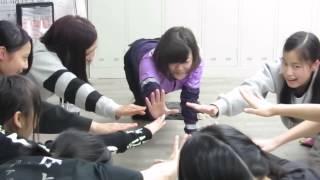 4月6日、山口県下松市のくだまつ健康パーク内にあるライブハウス「K...