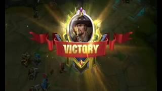 Is Yi Sun Shin still op Yi Sun Shin gameplay