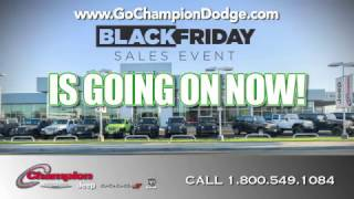 caliber_16 Dodge Caliber For Sale
