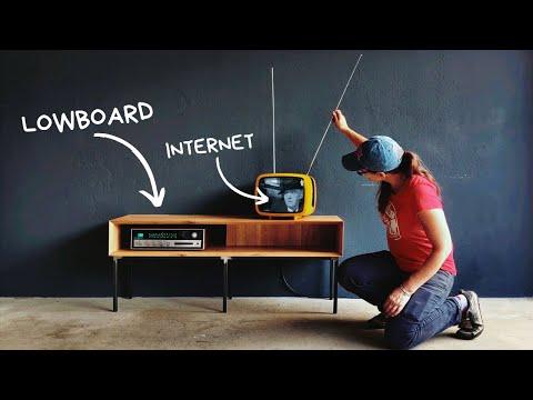 eiche-lowboard-&-internet-aus-der-röhre