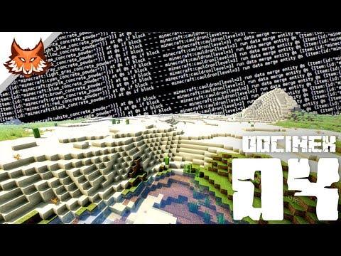 Funkcje: Czym Są I Jak Je Tworzyć | Minecraft Data Packi [E04]