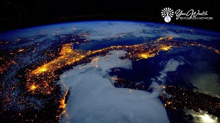 Consciousness NEW & Updates - Lyran Cat Beings, FREE ENERGY Crop Circles? & Vatican Bones!