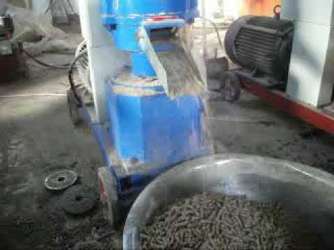 walnut shell,soybean pellet making machine