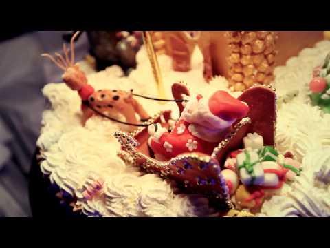 трейлер 2012 года - PALMIRA PALACE 2012 NEW YEAR (Trailer)