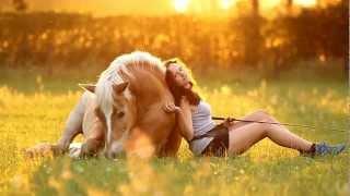 [Golden Sunset] Shilas & Eva - Fantastic Evening!
