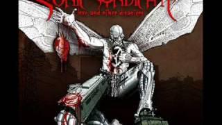 Affliction Sonic Syndicate (with lyrics)