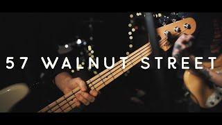 All Aboard! - 57 Walnut Street